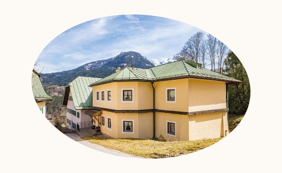 Website Galerie Fuerstenstein Ovale 2