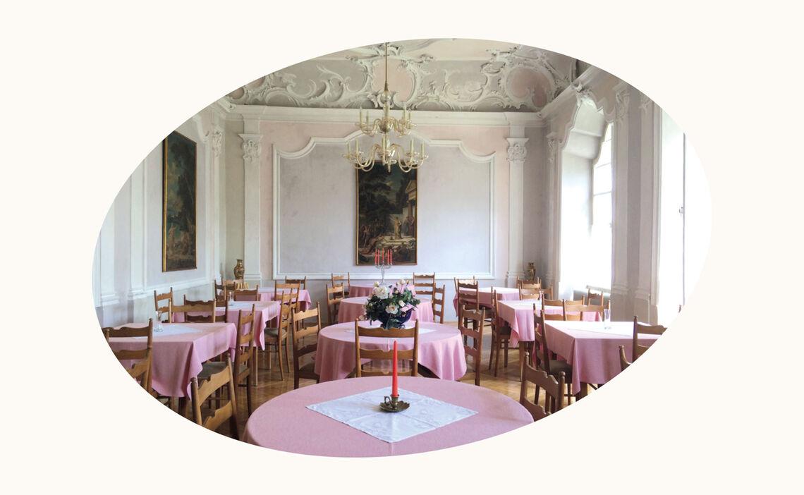 Website Galerie Fuerstenstein Ovale 3