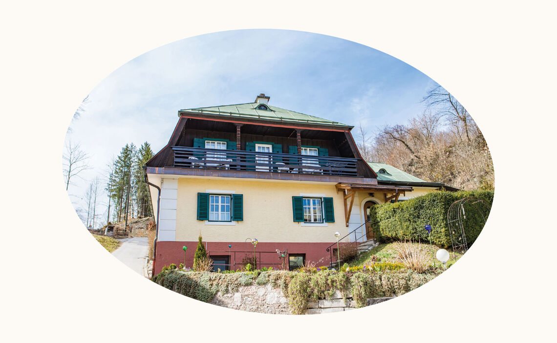 Website Galerie Fuerstenstein Ovale 4