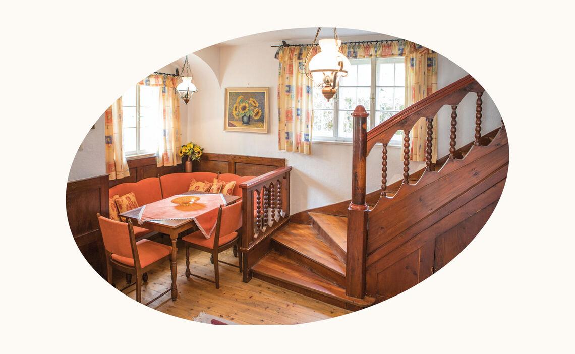 Website Galerie Fuerstenstein Ovale 5