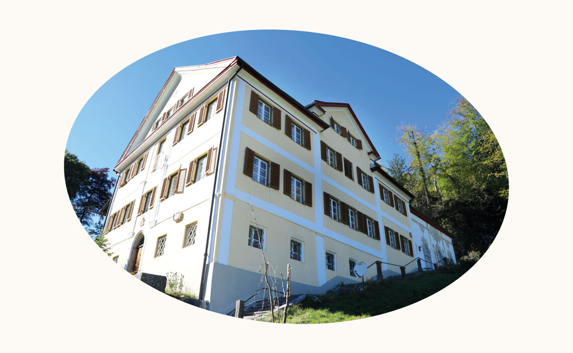 Website Galerie Fuerstenstein Ovale 6